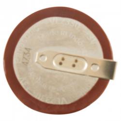 Oplaadbare knoopcelbatterij VL2330 (o.a. voor Landrover en Ford)