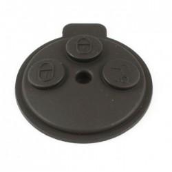Smart 3-knops drukknoppen