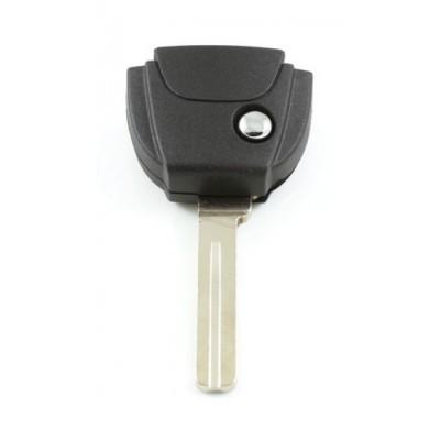 Volvo sleutelstuk klapsleutel - sleutelbaard recht