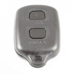 Toyota 2-knops afstandsbediening