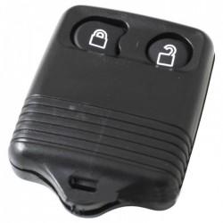 Ford 2-knops afstandsbediening