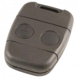 Rover 2-knops afstandsbediening