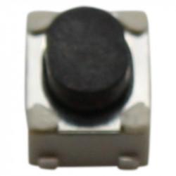 Microschakelaar model 13