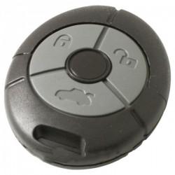 Rover 3-knops afstandsbediening
