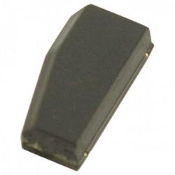TRP Silca T5 / ID23 transponder carbon