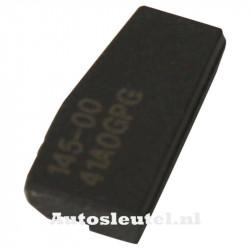 Texas 80-bits 6F - ID62 transponder