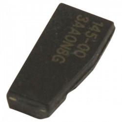 Transponder voor Subaru autosleutels ID 4D62 (T21)