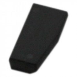 Transponder voor diverse Ford en Mazda autosleutels (ID 4D63)