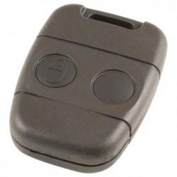 MG 2-knops afstandsbediening