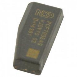 Phillips Crypto ID42 transponder Volkswagen/Ford