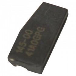 Texas 80-bits 6F - ID67 transponder