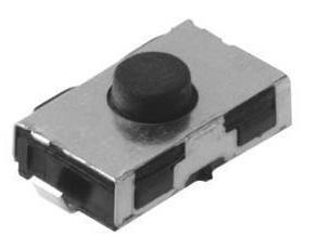 Microschakelaar